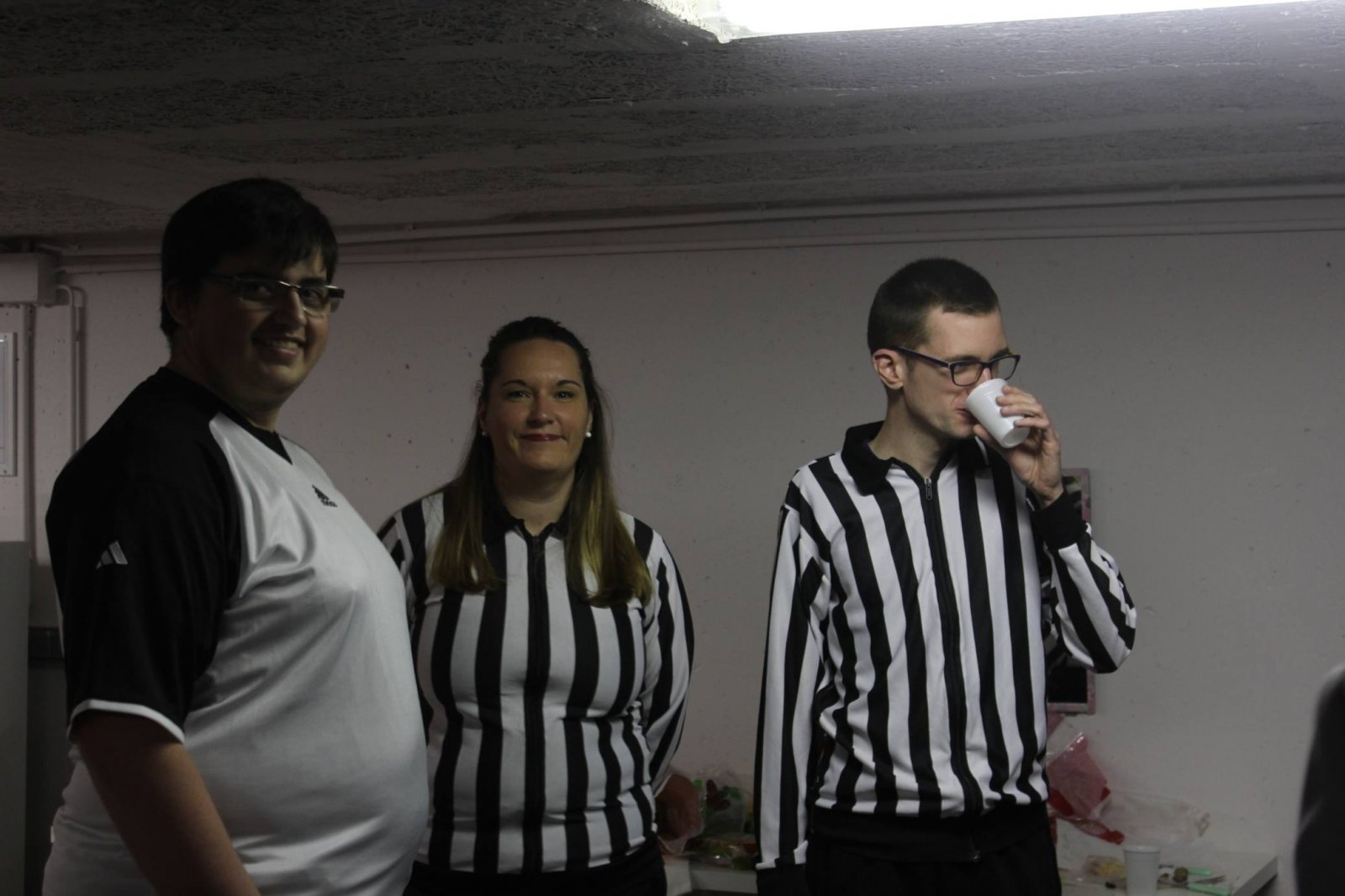 Match-LITA-LIQA-03-05-2018-02