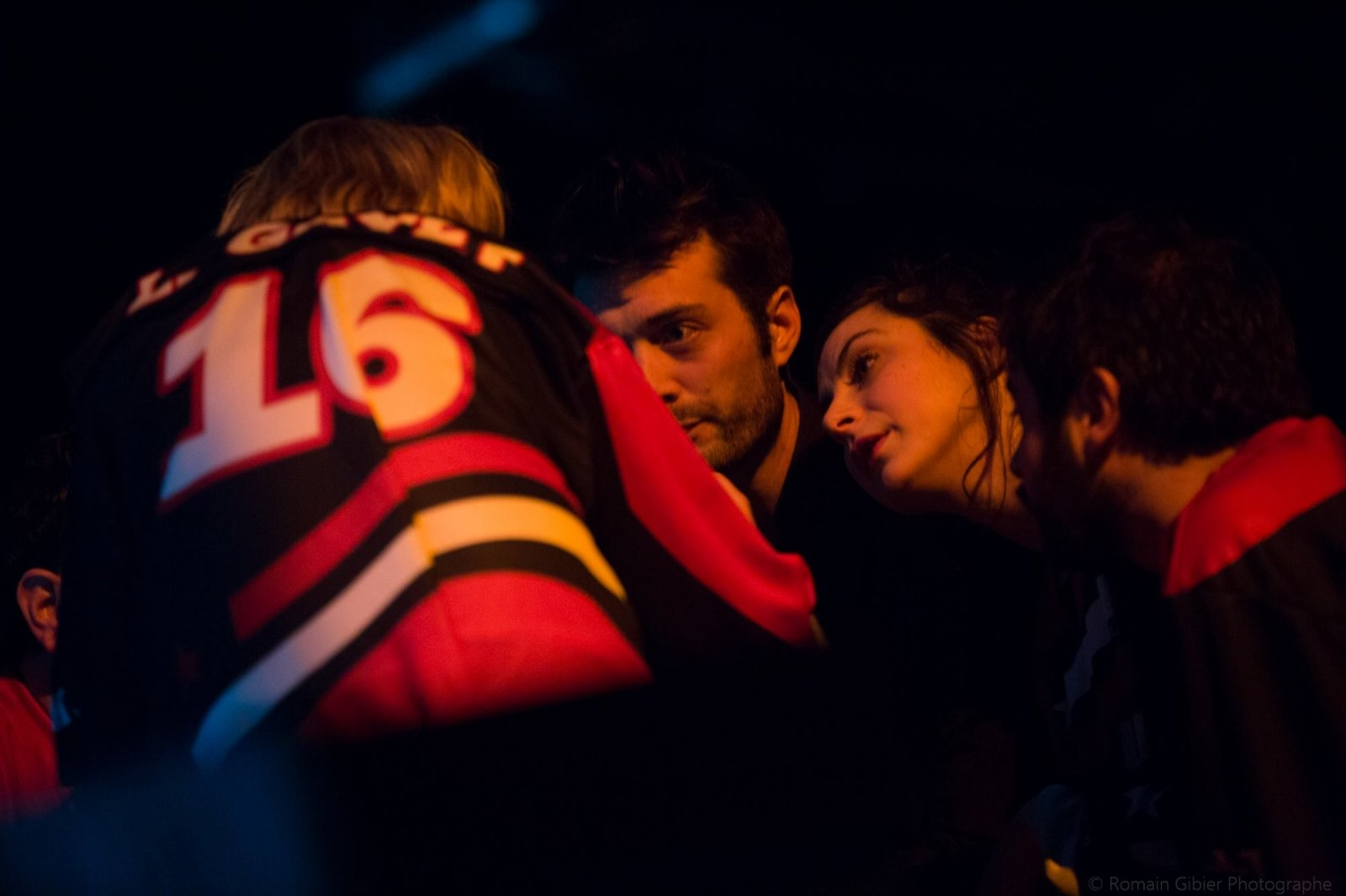 Match-pro-06-avril-2018-LIT-LNI-Photo-Romain-Gibier-82