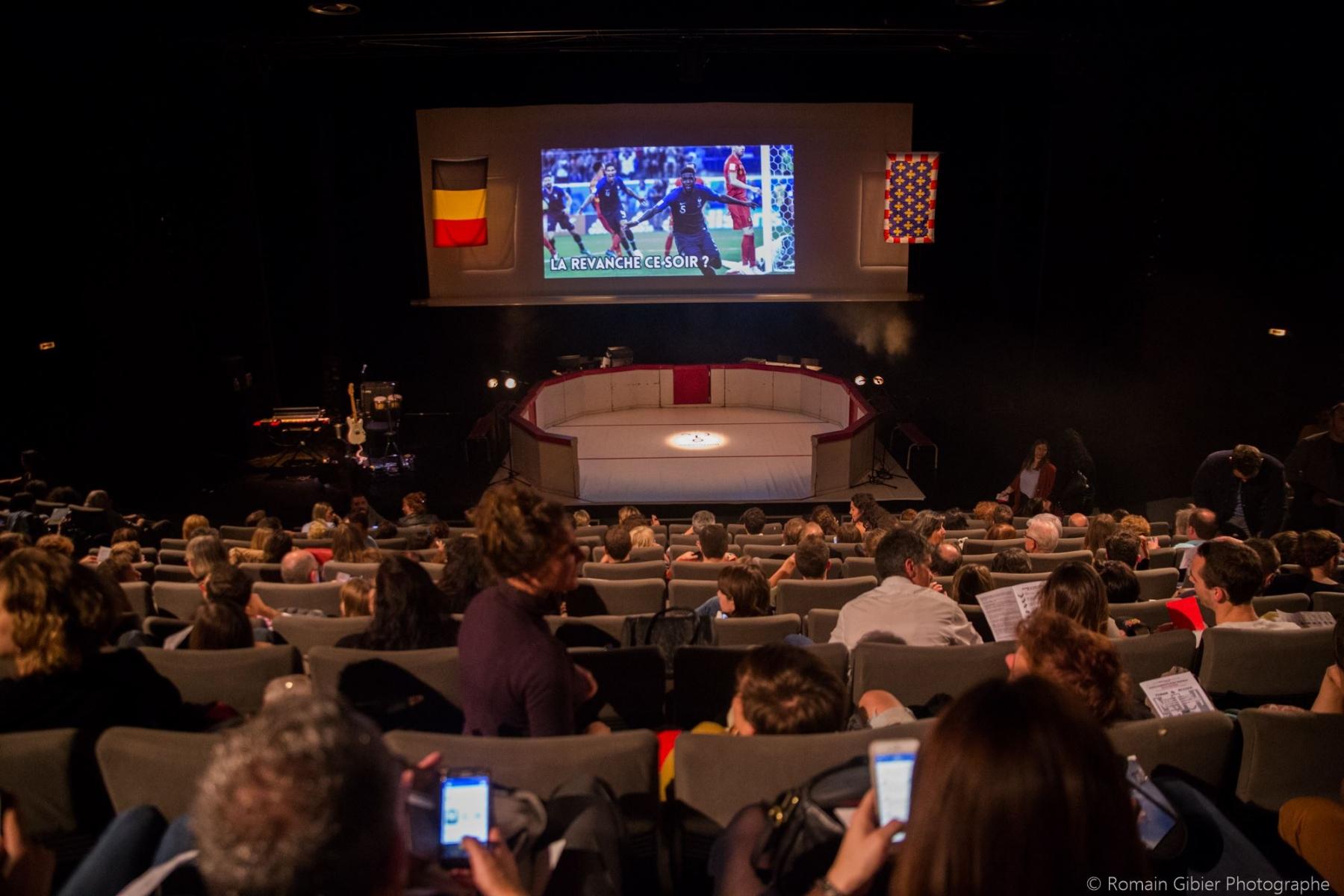LIT-Belgique-2018-020