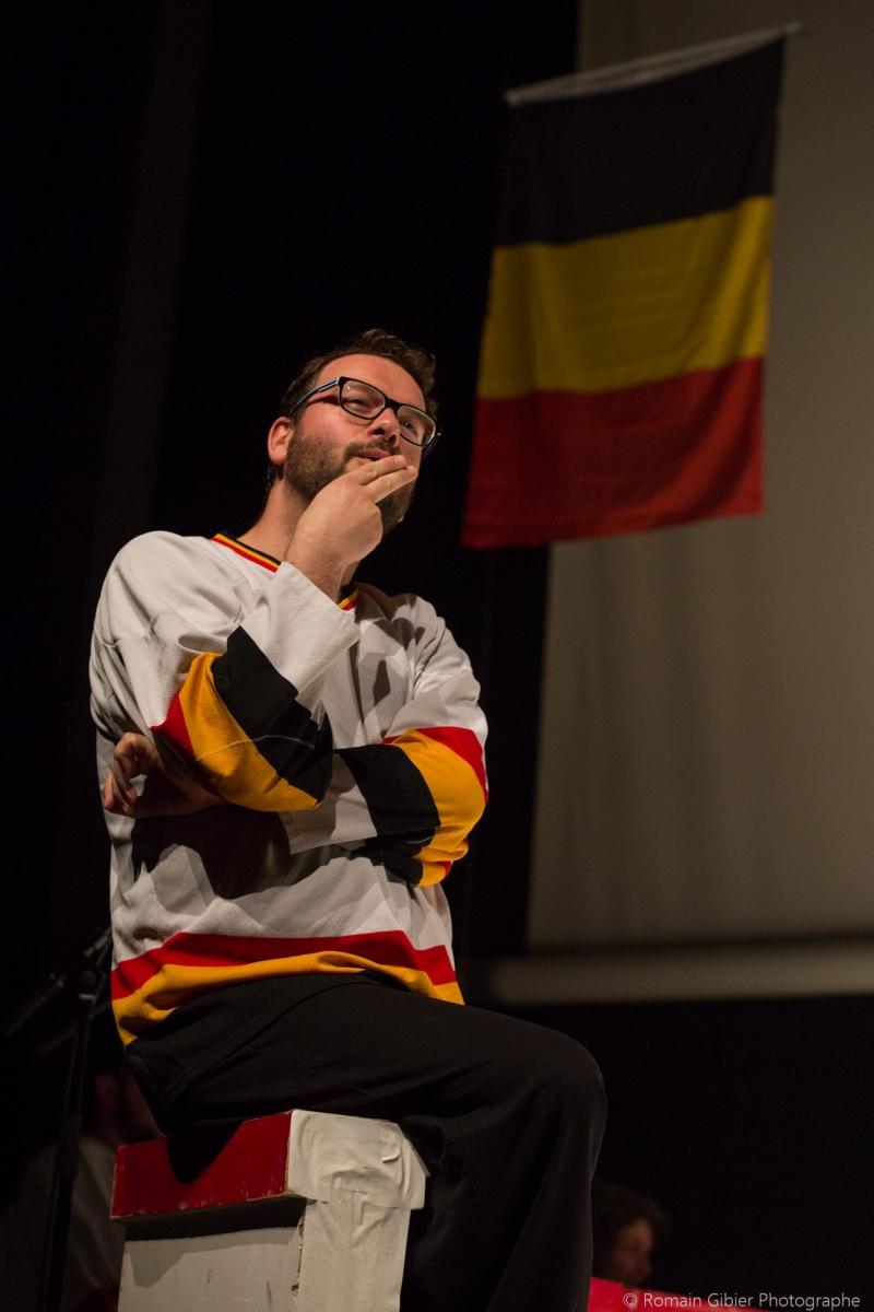 LIT-Belgique-2018-049